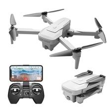 VISUO Zen Mini XS818 FPV Mini Drone 4K GPS Quadrocopter With WIFI Camera Dron Foldable Drone Selfie RC Quadcopter VS XS812