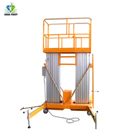 https://ae01.alicdn.com/kf/H99d47e5469cf4fcf8d4b1013f37248e0W/อล-ม-เน-ยม-Aerial-Work-Platform-สำหร-บโปรโมช-น-Scissor-Lift-ตาราง-paltform.jpg