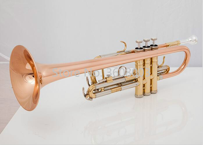 Купить фосфор медь c тон труба инструмент более большой колокол forbeginner
