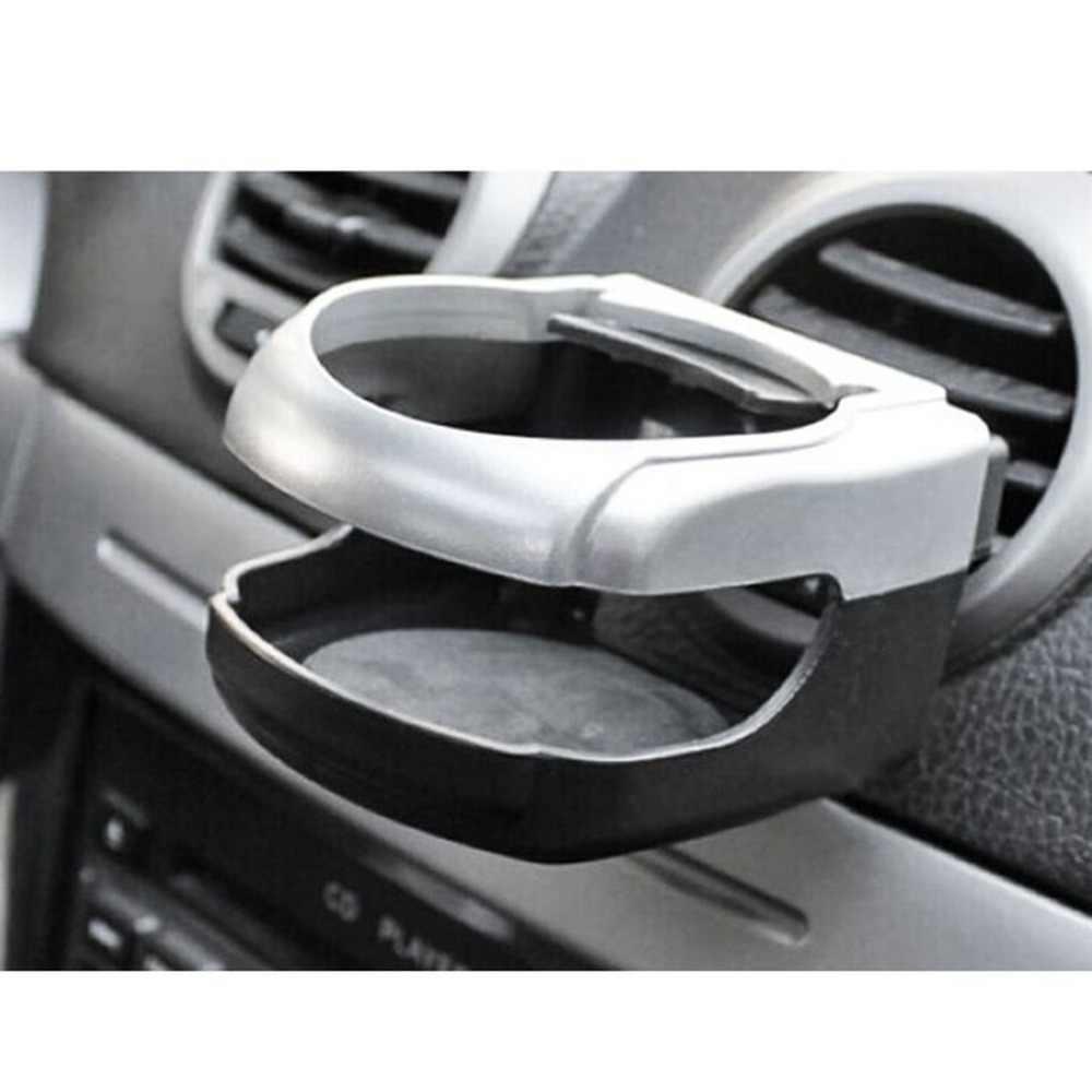 4 Kleur Auto Outlet Drinken Rack Water Cup Rack Voor Vehicle Auto Cup Frame Voertuig Gemonteerde Drank Rack