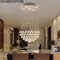 Moderne Große Kristall Kronleuchter Licht Leuchte für Lobby Treppe Kronleuchter Lange Spirale Kristall Licht Glanz Decke Lampe-in Kronleuchter aus Licht & Beleuchtung bei