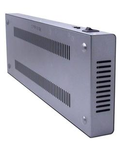 Image 3 - محول متعدد المشاهد بشاشة عرض عالية الوضوح 4K HDMI 16x1 متعدد المشاهد محول 16 في 1 خارج سلس التبديل متعدد المشاهد صورة شاشة مقسم HDTV