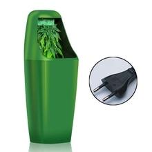 Humidify Terrarium-Amphibian Reptile-Drinking-Fountain Water Lizard Habitat Water-Food-Dispenser