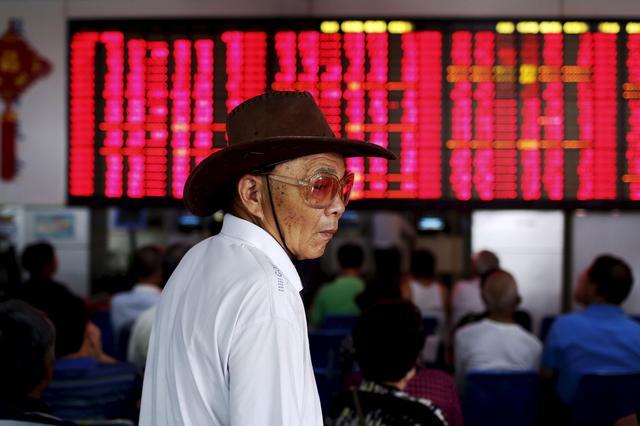 华泰联合证券通达信谈谈股票交易费用包括哪些?炒股如何办理过户销户及转托管业务?