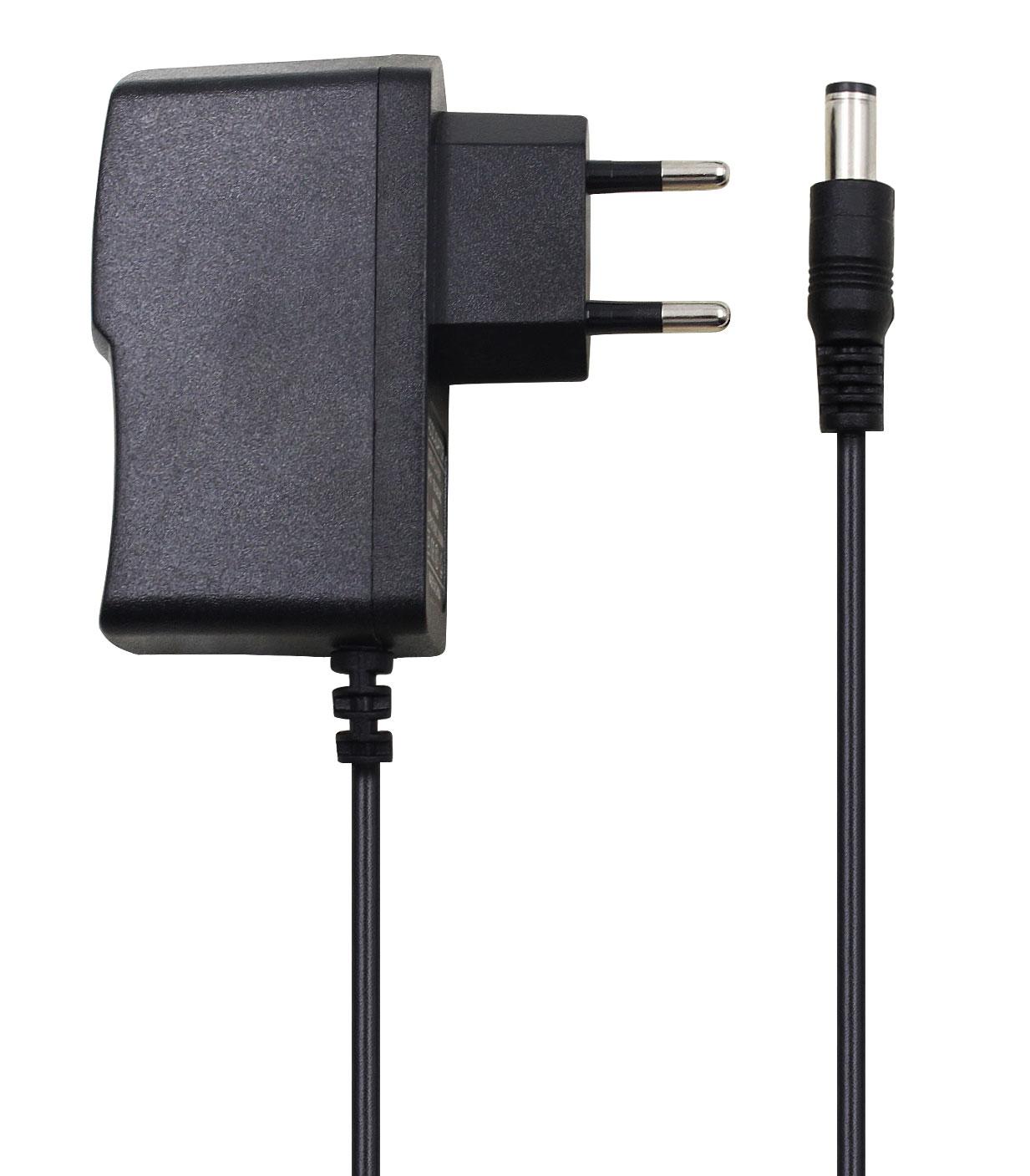 US Power Supply AC Adapter cord plug For Beelink mini MXIII ii S905x Core TV Box