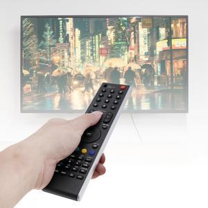 Image 3 - 1pcs IR 433MHz เปลี่ยน TV ยาวระยะทางรีโมทคอนโทรลสำหรับ TOSHIBA TV / CT 90288 / CT 90287 / CT 90337 / CT 90301