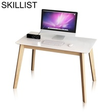 Small Tafel Para Notebook Stand Mesa Dobravel Bed Tray Escritorio Mueble Nordic Bedside Tablo Laptop Computer Desk Study Table mueble escritorio bed scrivania office small notebook lap mesa dobravel laptop stand tablo bedside study table computer desk