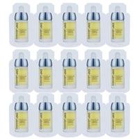 CNP Laboratory Vita-B Energy Ampule Sample Mugener Moisturizing face Essence Glowing Skin Whitening Propolis Energy Facial Serum 4