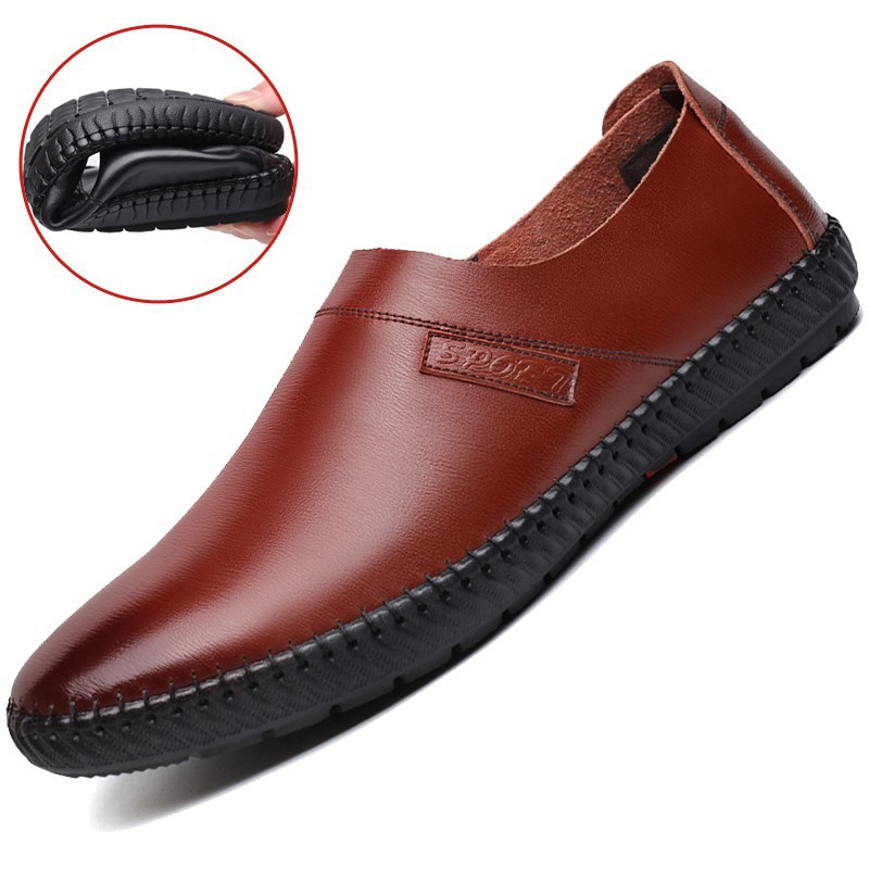 Men-Loafers-Shoes-Casual-Sneakers-Male-Fashion-Carved-Boat-Footwear-Soft-Dress-Party-Men-Chaussure-Homme (2)