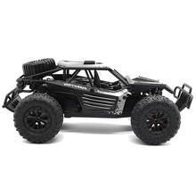 25KM/H 2.4G Electric High Speed Racing RC Car with WiFi FPV