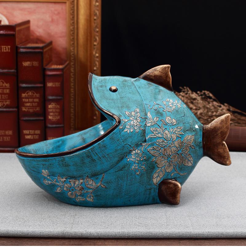 3D-Frog-Statue-Home-Decoration-Accessories-Sculpture-Desk-Storage-Box-Home-Decor-Figurine-Ornament-Wedding-Party-Decorations (3)