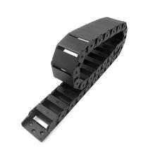 Jflo 18x50 мм сопротивление цепи провода Проводник буксирный