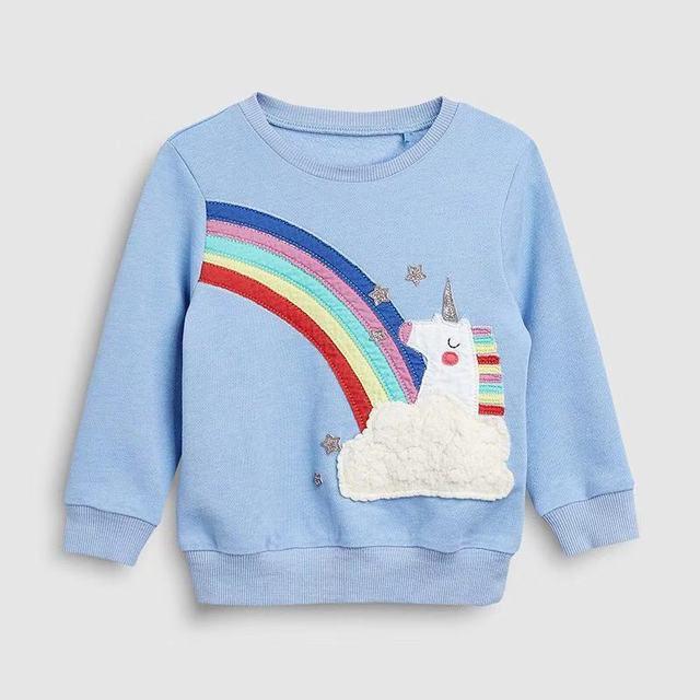Hoodies Sweatshirts Spring...