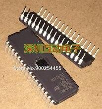 M27c4001 10f1 dip 32