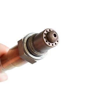 Image 5 - アウディ A4 A6 vw パサートワゴン skoda superb O2 ラムダプローブ酸素センサー 0258006305 0258006306 058906265 v 058906265C