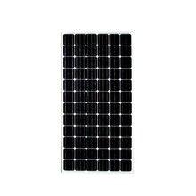 Solar Panel 36v 300w Monocrystalline 6 PCs Modules 1800w 1.8KW Battery Charger RV Boat Motorhomes Home System