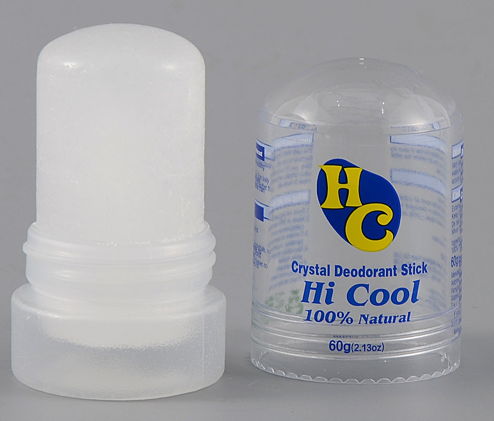 Alum antitranspirante desodorante corpo cristal axilas antitranspirante desodorante pedra cuidado do corpo desodorante