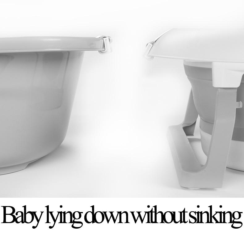 segurança infantil banho antiderrapante chuveiro do bebê