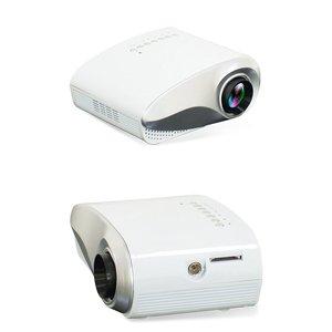 Mini Projector Full HD Portabl