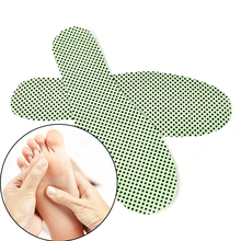 Insoles Footwear Heated-Self-Heating-Insoles Warm Winter for Tourmaline Reflexology Natural