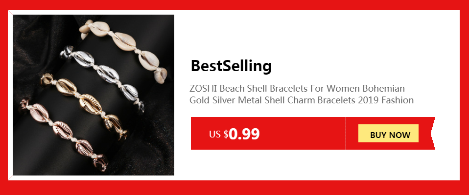 19 Fashion Designer Chain Choker Statement Necklace Women Necklace Bib Necklaces & Pendants Gold Silver Chain Vintage Jewelry 6
