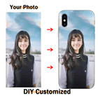 DIY LOGO Your Photo ...