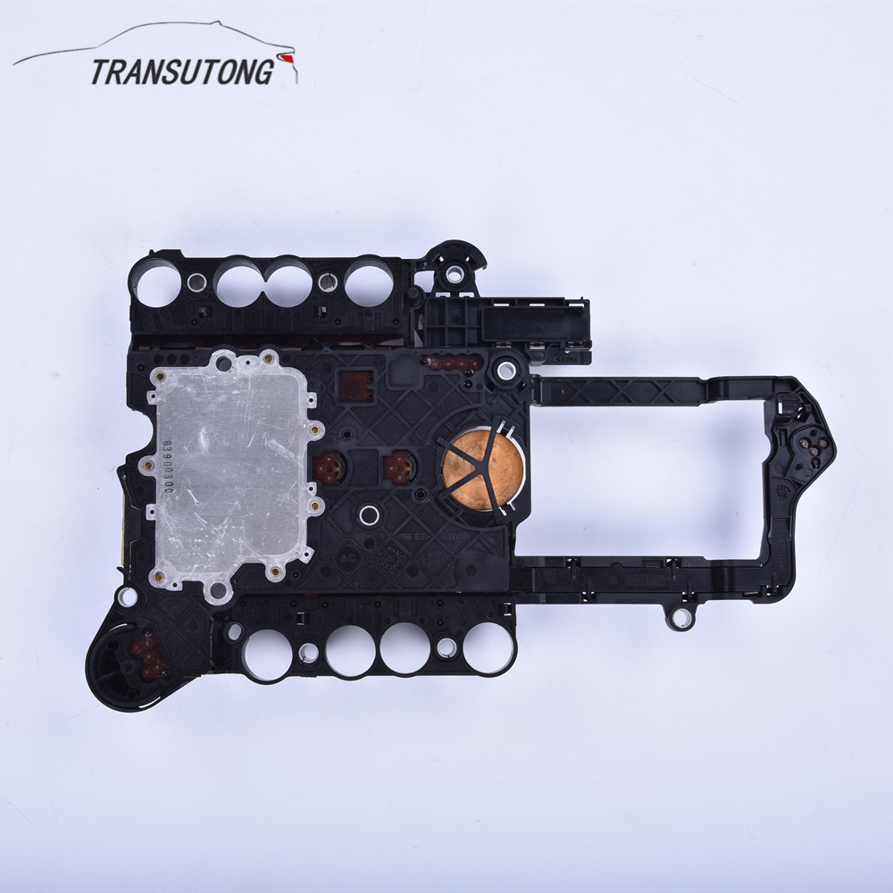 Original- OEM -Tested 722.9 TCM TCU Transmission Control Unit Conductor Plate VS2 & VS3 A0335457332 for Mercedes Benz(China)
