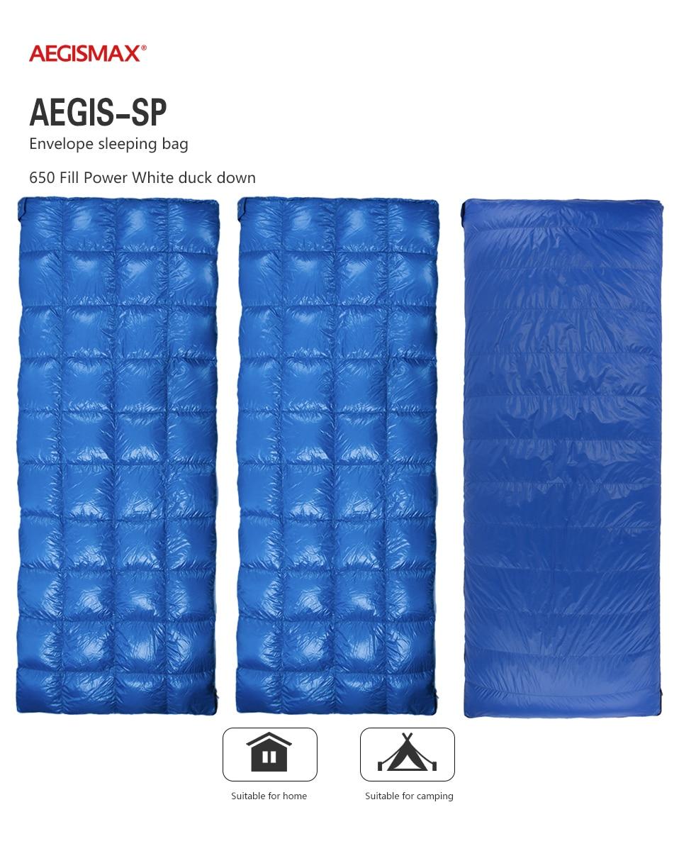 速卖通-Allger-store-SPIII系列详情1