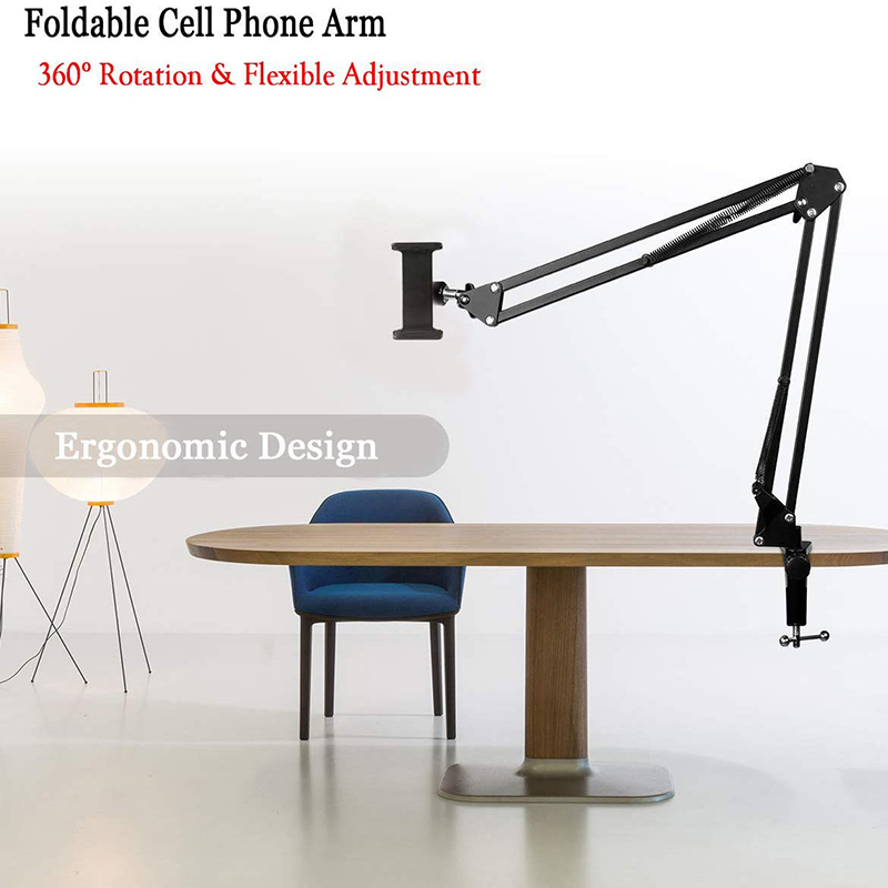360-Rotating-Flexible-Long-Arms-Mobile-Phone-Holder-For-iPhone-Samsung-Desktop-Bed-Lazy-Bracket-Phon (2)