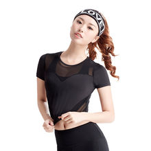 eee04f72ad Clothes for Gym Fitness Yoga Reviews - Online Shopping Clothes for ...