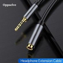 Штекерный кабель 3,5 мм, штекер 3 5, кабель Aux 3,5 мм, штекер для наушников, разветвитель аудиолинии для Samsung, Xiaomi, Redmi, провод для колонок