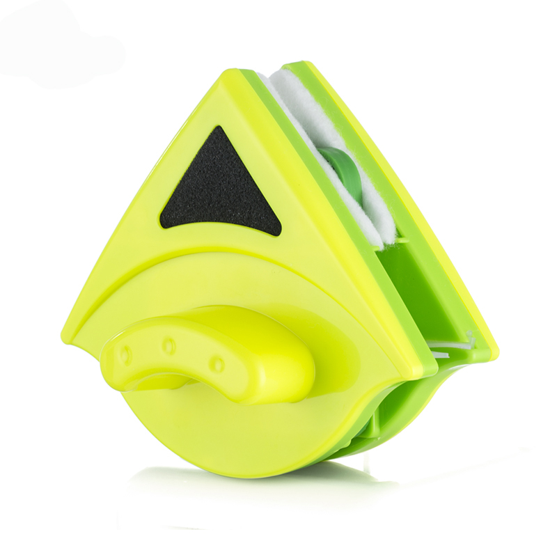 SDARISB dwustronnie szczotka do czyszczenia szkła magnetyczny do okna magnesy do czyszczenia narzędzia do czyszczenia do domu wycieraczki przydatne szczotki powierzchniowe