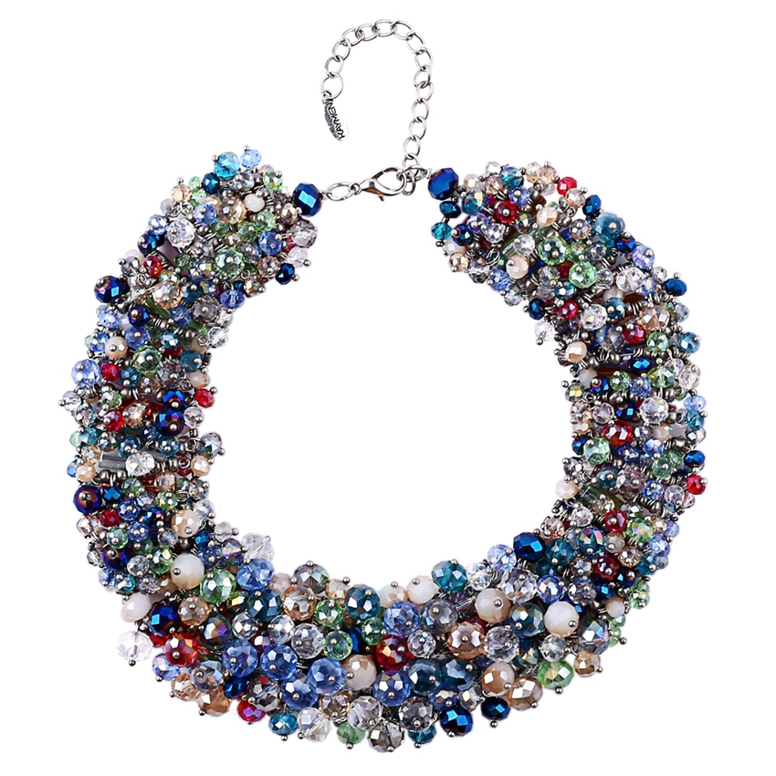 beaded necklace_2