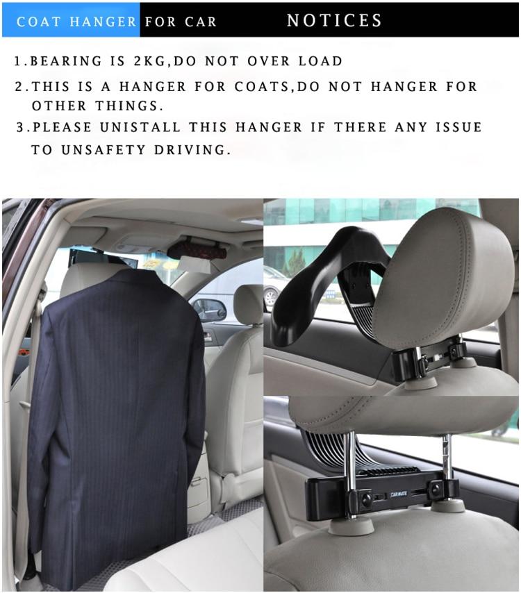 plástico durável do revestimento do carro com revestimento luxuoso da cor