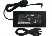 Power supply adapter laptop charger for MSI MS-1763 GT70 0NC GT70 0NH GT70 2OC GT70 2OD GT70H GT70PH GT70SR2 GT70WSPH GT780(China)