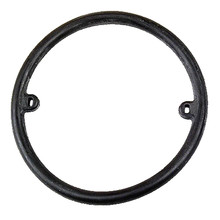 Engine Oil Cooler Sealing Ring Gasket For VW Bora Beetle Golf MK4 MK5 Jetta MK4 Passat B5 A4 TT 038117070B 038 117 070 B oil cooler for vw bora passat b5 1 8t 1 9tdi beetle golf mk4 mk5 jetta mk4 a4 tt 028 117 021 b 028 117 021 l 028 117 021 k