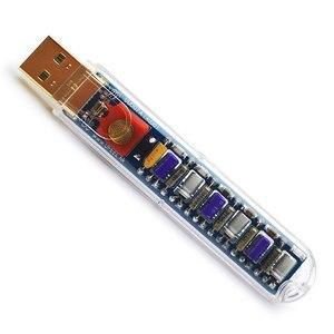 Image 3 - Lusya Fieber USB upgrader UU007A für CD AMP DAC audio UU007V für box TV Blu ray projektor T1034