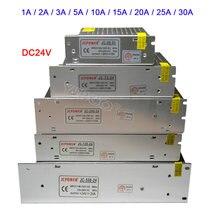 Оптовая продажа dc 24v Светодиодный светильник ing трансформатор