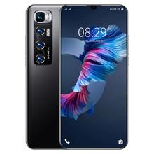 Globalna wersja odblokowania M11 Pro smartphone 2GB 32GB 6.2