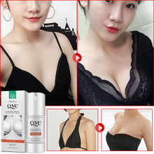 WXE Ass Breast Enlargement Cream Effective Full Elasticity B