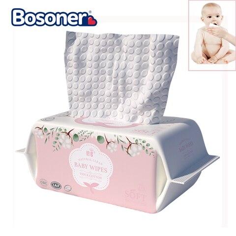 100 pcs caixa desinfeccao toalhetes almofadas toalhetes de alcool toalhetes molhados limpeza da pele cuidados