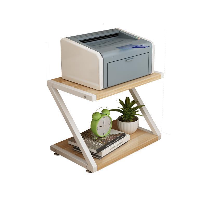 Classeur Archiefkast De Fundas Armario Metalico Printer Shelf Archivero Mueble Archivador Para Oficina Archivadores File Cabinet