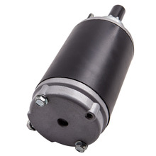 Starter Motor fit for Kohler 52-098-03 52-098-09 52-098-12 20 HP 52-098-12-S