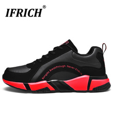 Лучшие продажи мужские кроссовки удобные беговые кроссовки женские высококачественные спортивные туфли брендовые парные спортивные кроссовки