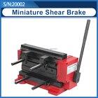 Miniature Shear Brak...