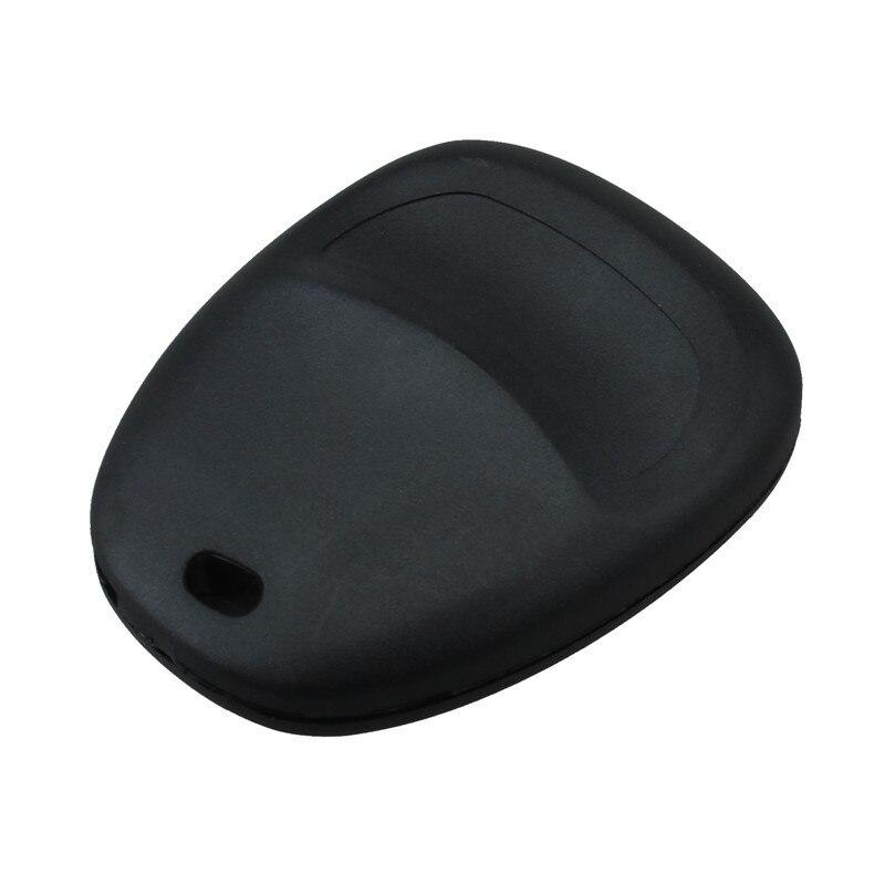 Spc 2piezas * 315 mhz remoto clave para chevrolet silverado de s10 tahoe yukón 2002 de 2003 de 2004 koblear1xt original las llaves