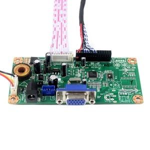Image 4 - 10,4 zoll VS140T 003A 1024x768 IPS LCD Screen mit VGA LCD Controller Board