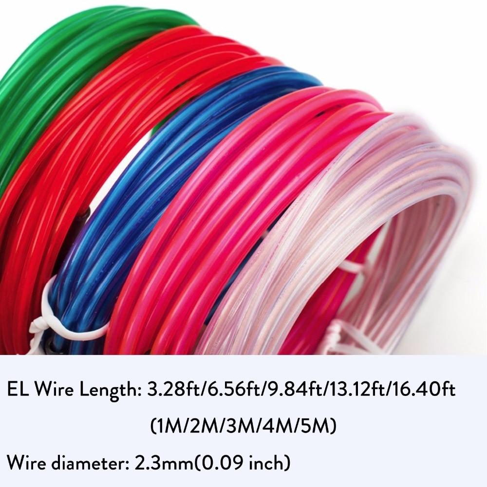 RP17 EL Wire (18)