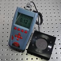 Ophir laser power meter OPHIR NOVA II DISPLAY with L50(300)A-IPL probe L30A-SH-V1 probe