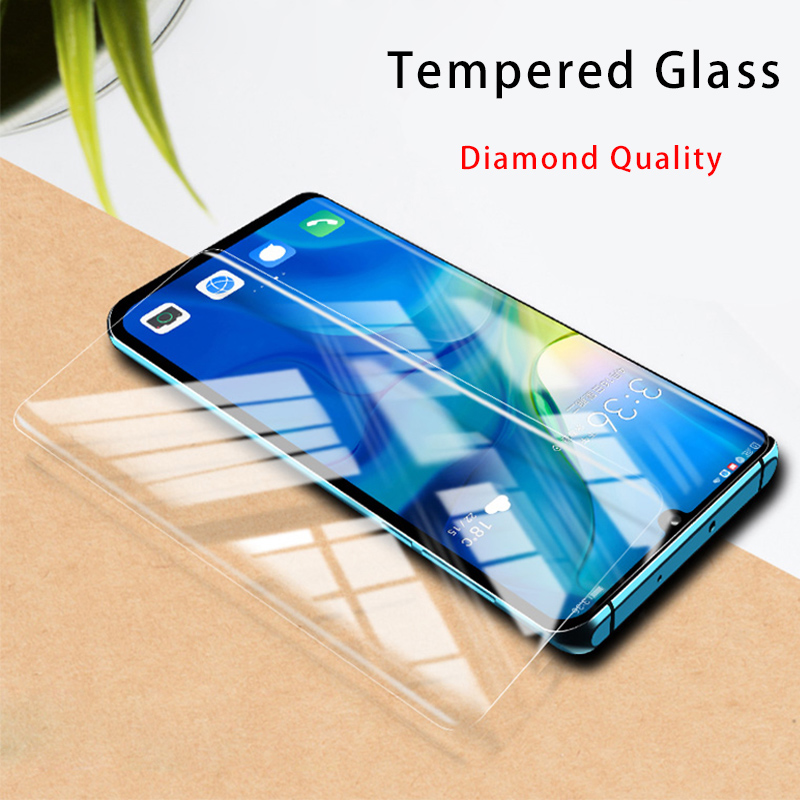 9H Hard Toughed Tempered Glass For Huawei Mate 7 Mate 8 Mate 9 Lite Screen Protector For Huawei Mate 10 Mate 20 Mate 30 Pro Lite